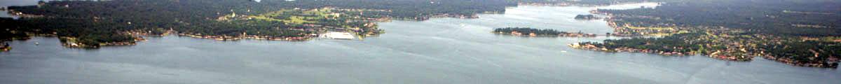 palms_marina_site_banner11.jpg