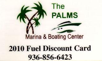 fuel discount